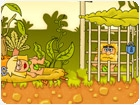เกมส์อดัมตามหาอีฟ Adam and Eve 2