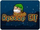เกมส์ซานต้าครอสช่วยเอลฟ์ Santa Gifts Rescue