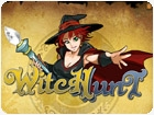 เกมส์แม่มดต่อสู้ Witch Hunt